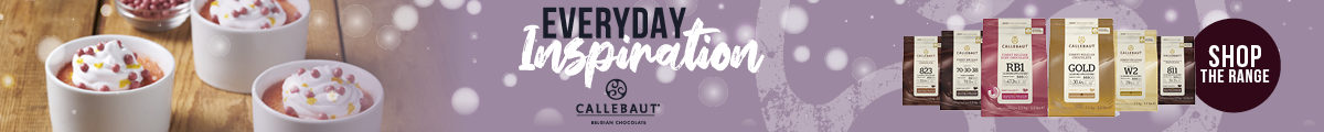 Callebaut-department-nav.png